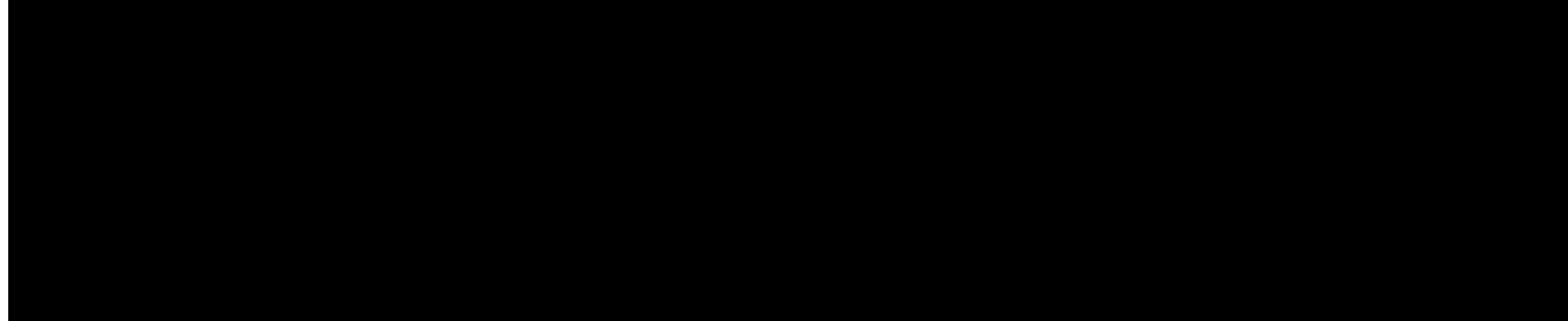 Mariánskolázeňský Orientační Klub